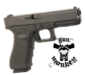 glockm.png