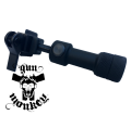 Nord Arms MonoPod (M).png