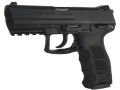 H&K P30s.png