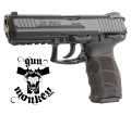 hk p30Lm.png