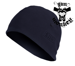 Czapka unisex 5.11 WATCH CAP kolor: 724: DARK NAVY rozm.L/XL (89250)