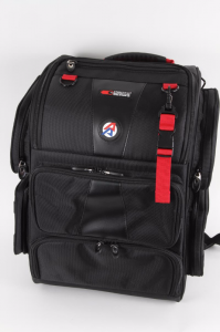 CED/DAA Rangepack (Medium)