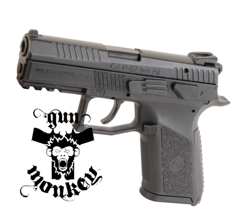 cz p-07(2)m.png