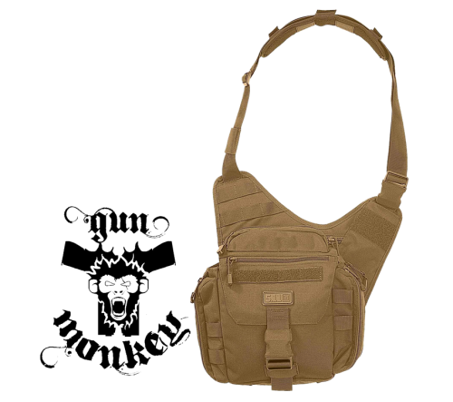 Push Pack FDE 56037_131