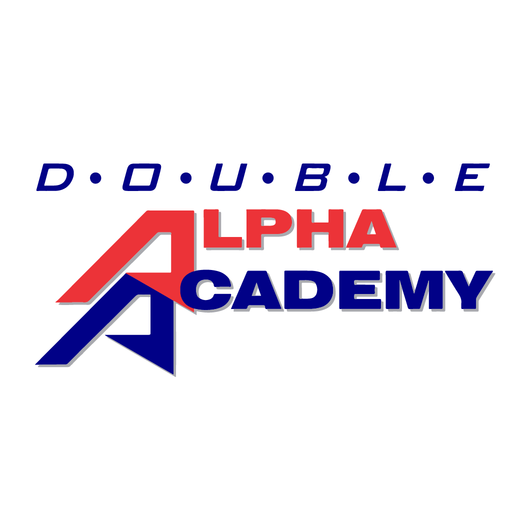 Double Alpha Academy DAA