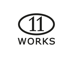 Works 11