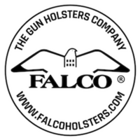 Falcoholsters